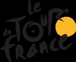 SPORT / Tour de France 2018